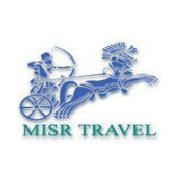 MISR-Travel.jpg