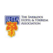 Barbados-Hotel-&-Tourism-Association.jpg