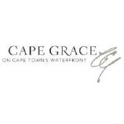 Cape-Grace.jpg
