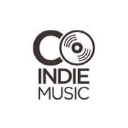 CO-Indie-Music.jpg