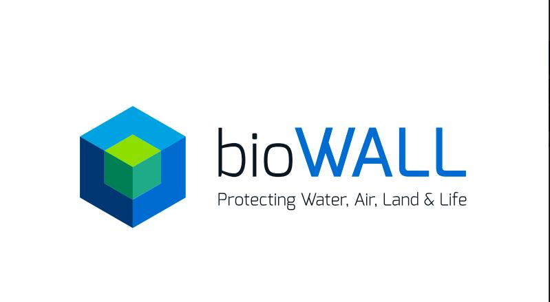 BioWALL: creating a name that fits