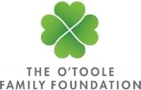 O'Toole-Family-Foundation-Logo.jpg