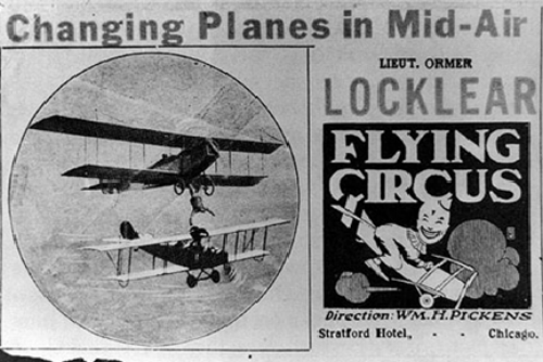 flying circus 2.jpg.png