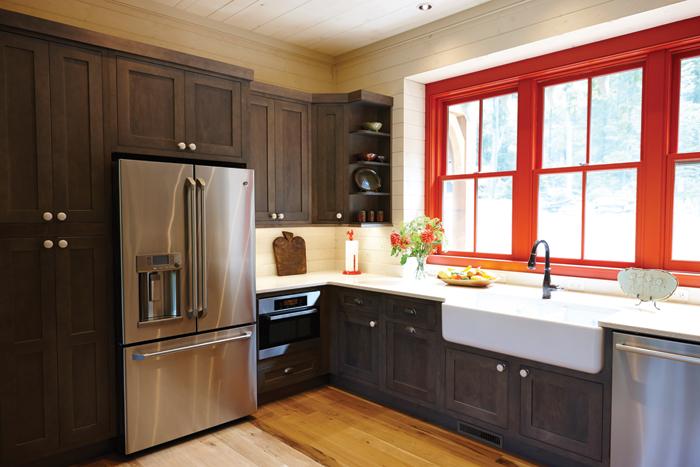 photo of kitchen.jpg