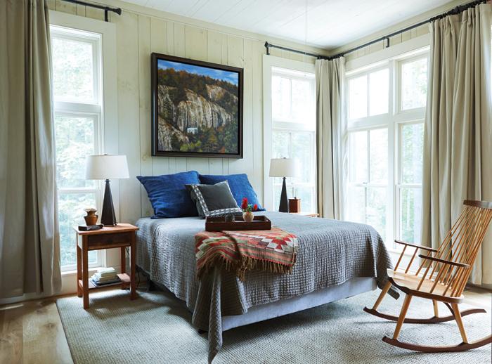 photo of master bedroom.jpg