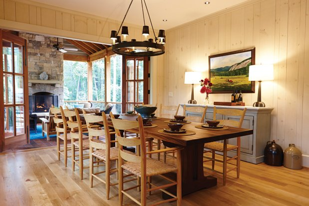 photo of dining room.jpeg
