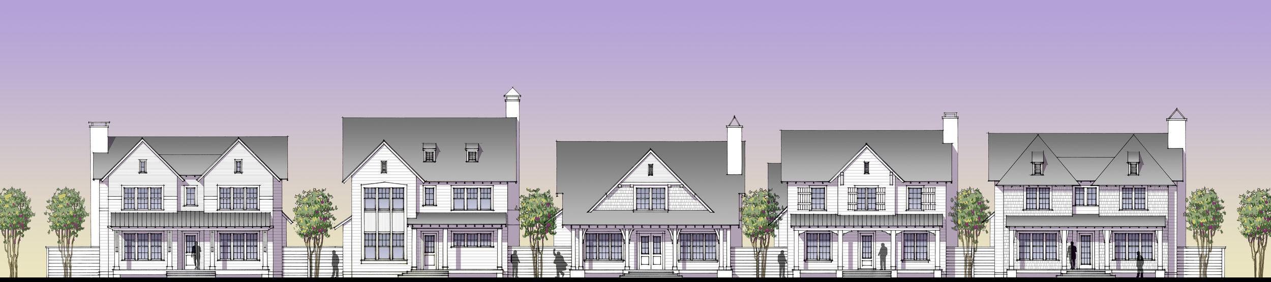 scan - Olmsted Park Homes elevs 08-17-15 NO COLOR.jpg