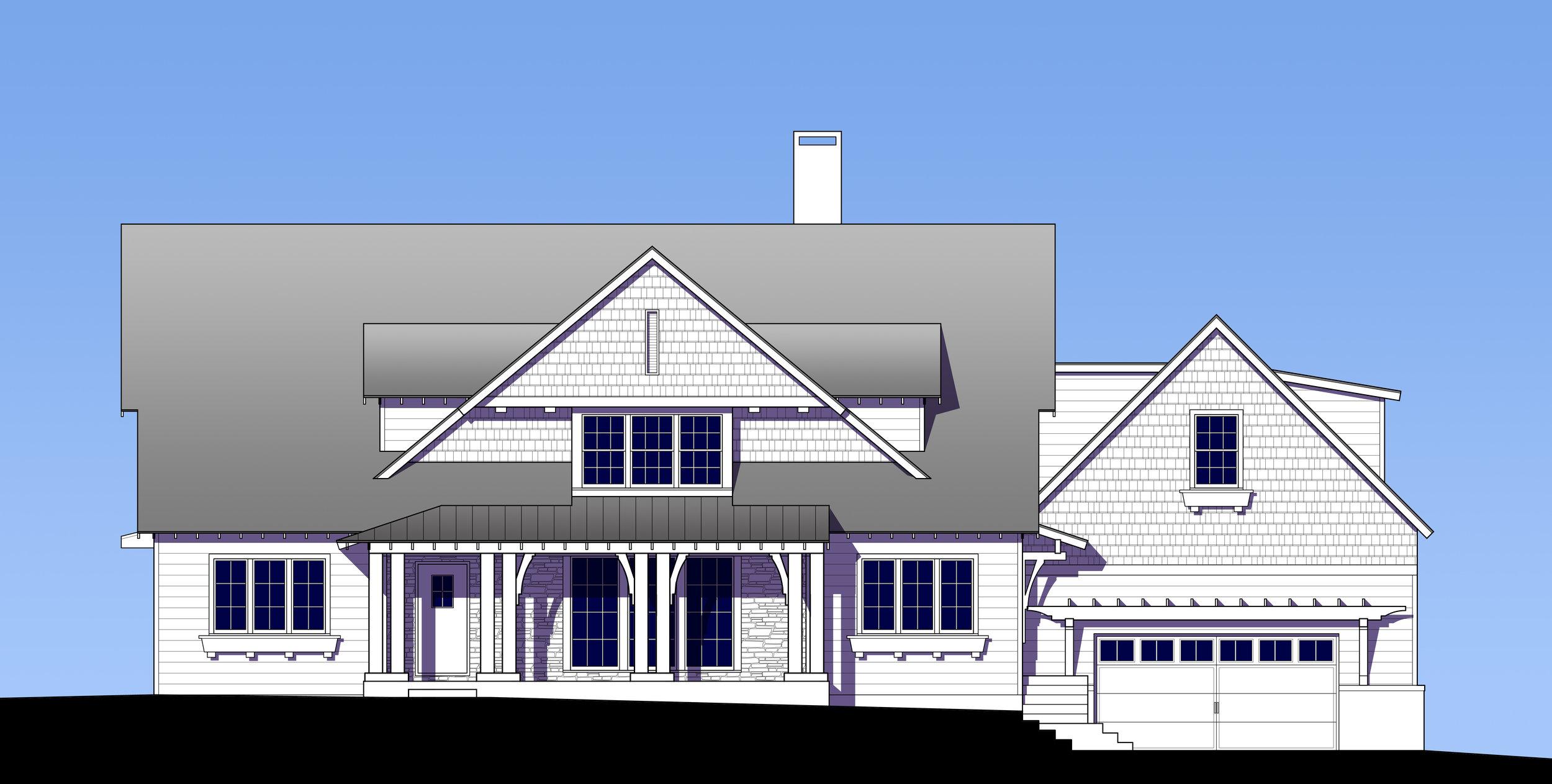 strubel front elevation rendering.jpg