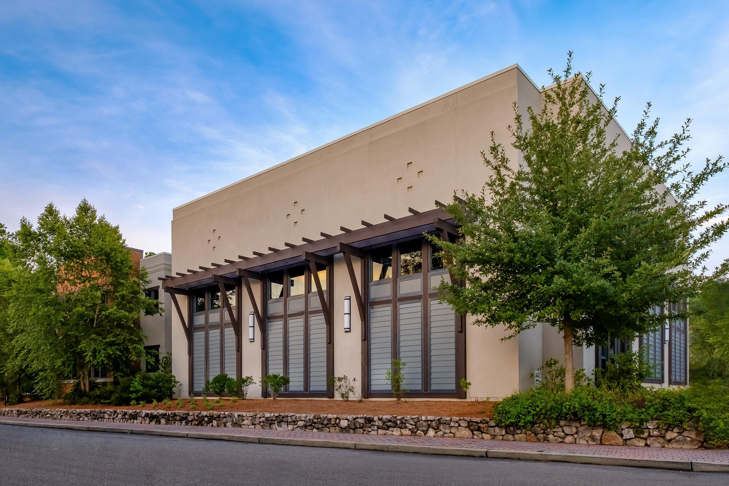 DOCC Community Center-1.jpg