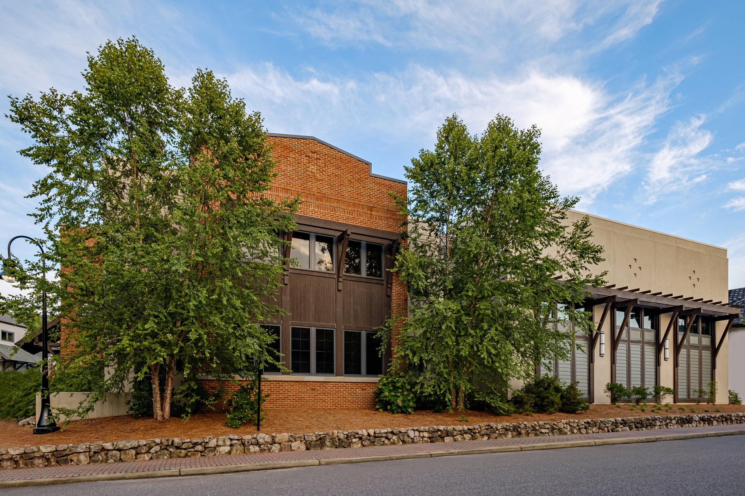 DOCC Community Center-2.jpg
