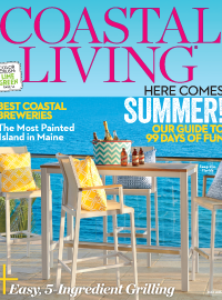 CoastalLiving2014.png