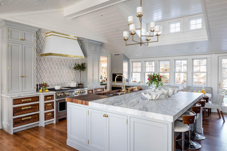 Digs, Digs Design, Matunuck, Matunuck Beach, Beach Design, Rhode Island Interior Design, Interior Design, Renovation, Beach Design, Beach Kitchen, Kitchen, Kitchen Design, Coastal Living