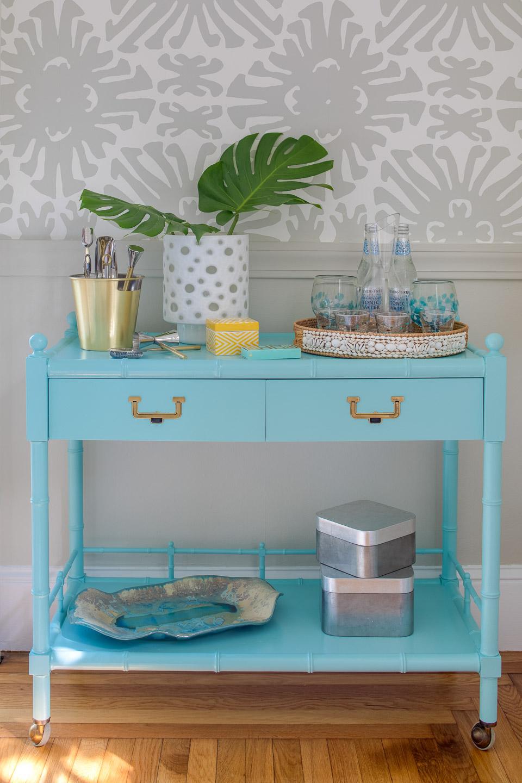 Nigro Kay Getaway, beach house decor, east coast, coastal decor, digs design, love your digs, dining room decor