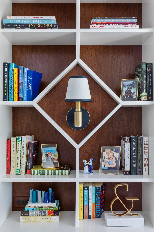 bookcase, book case, bookcase design, bookcase layout, bookcase design ideas, bookcase lighting