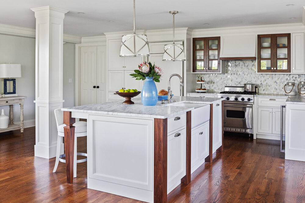 Rhode Island, interior design, interior designer, kitchen design ideas, kitchen cabinets
