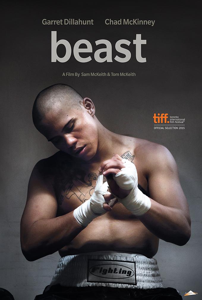 beast-poster.jpg