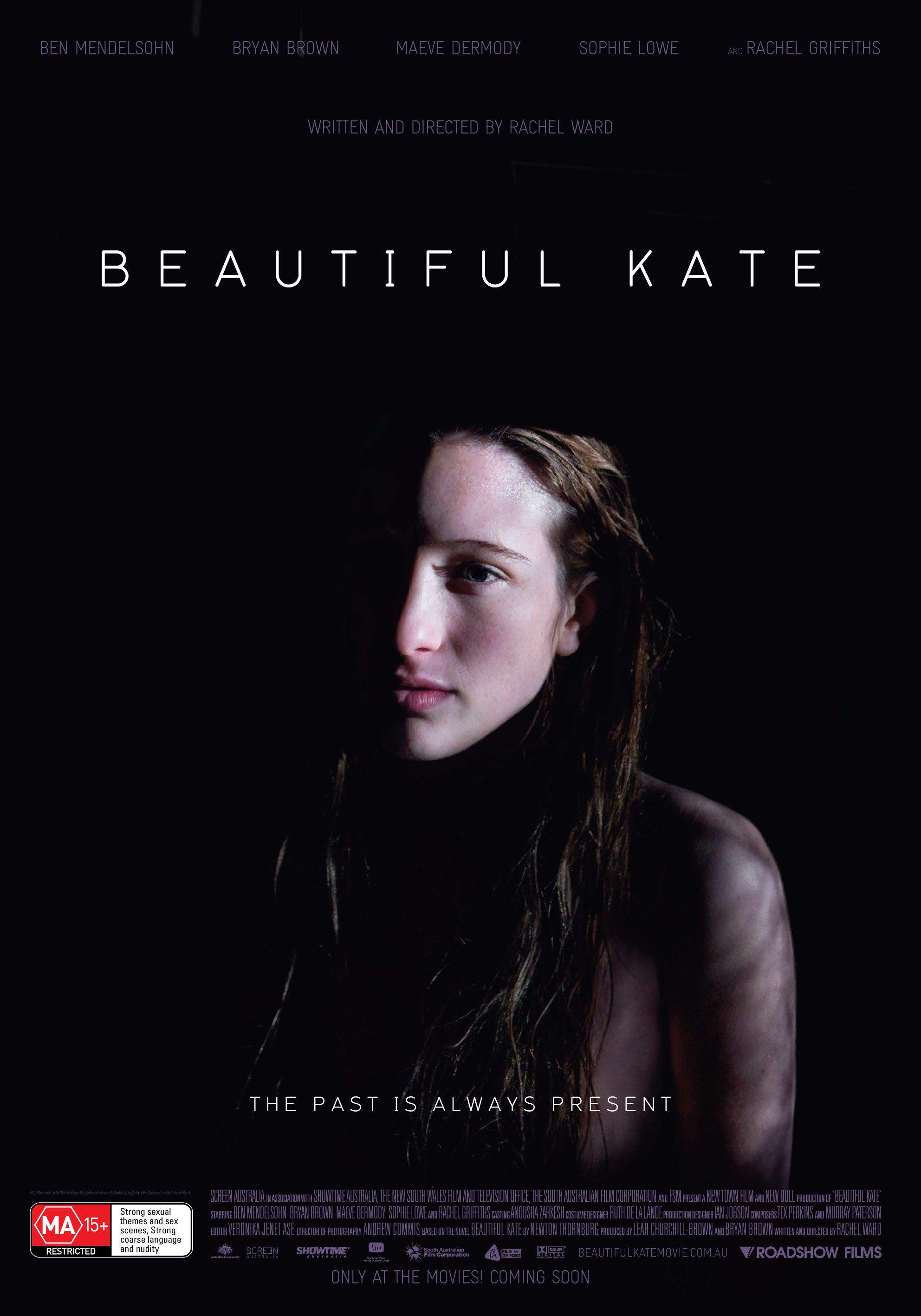 beautiful-kate-2009-picture-1.jpg
