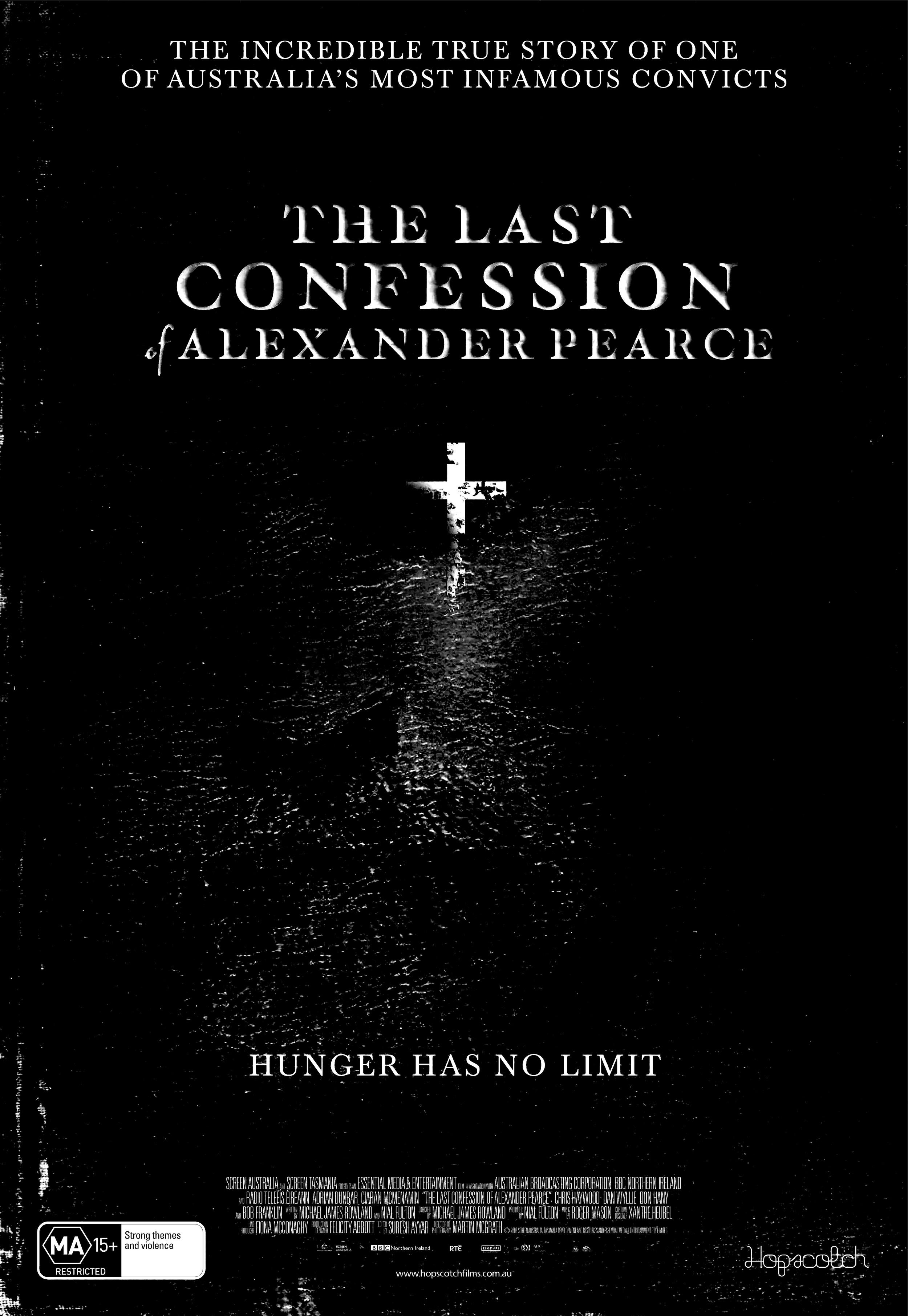 AlexanderPearce.jpeg