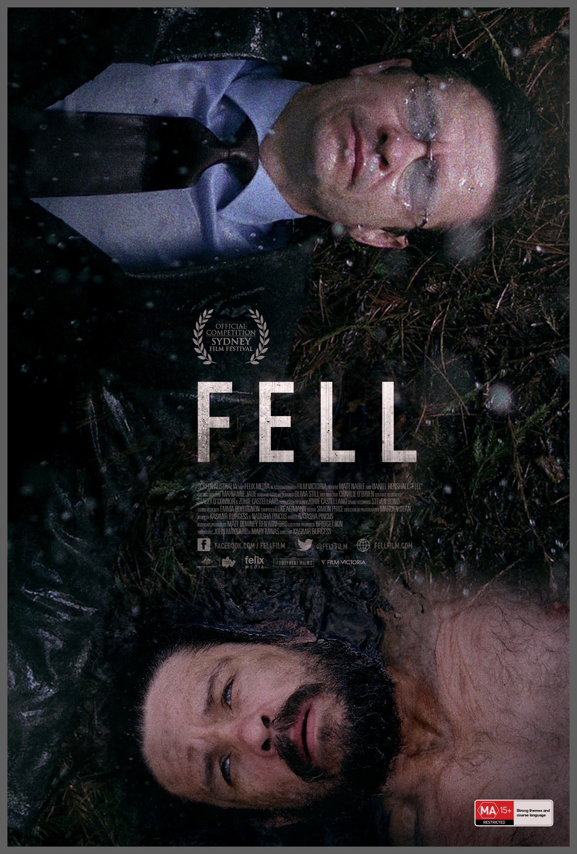 fell_xxlg.jpg