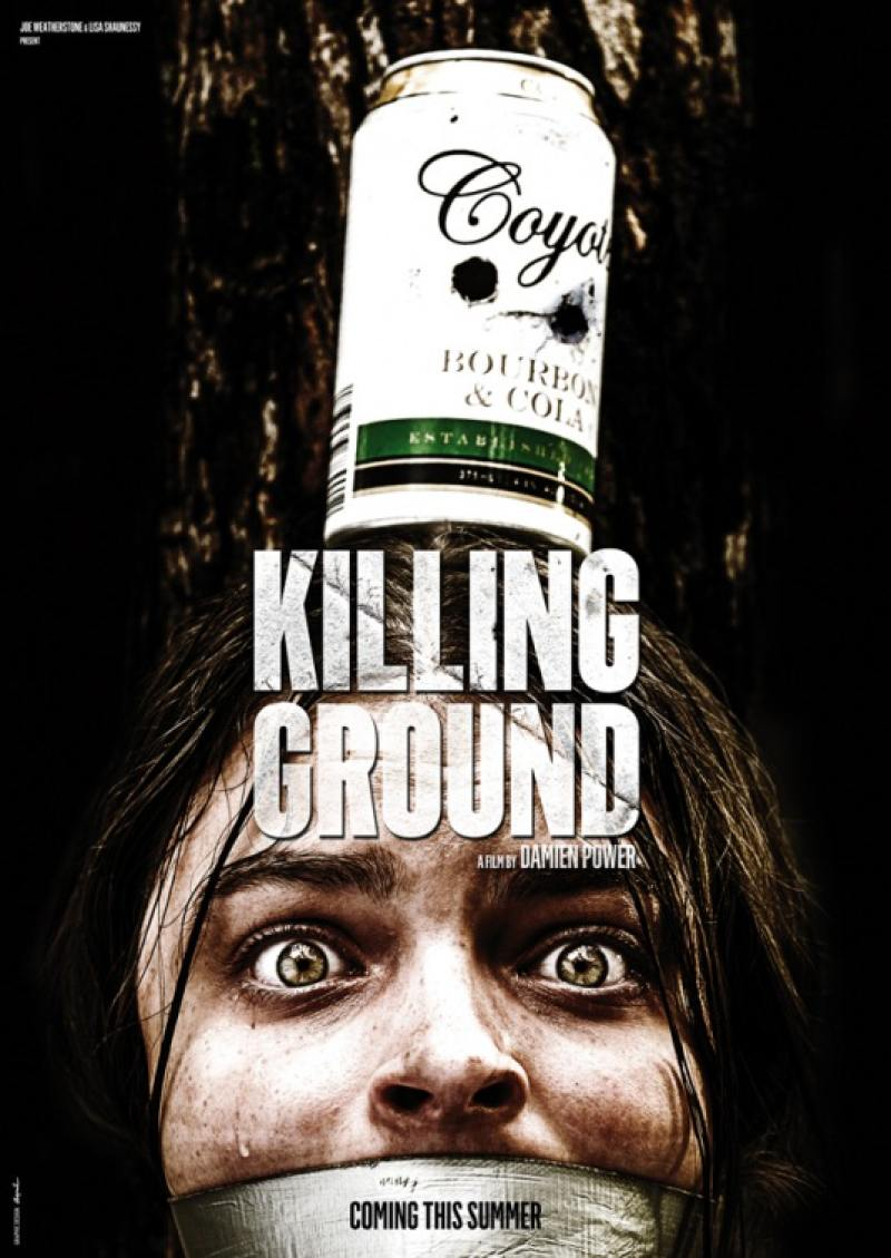Killing-Ground_poster_goldposter_com_1.jpg@0o_0l_800w_80q.jpg