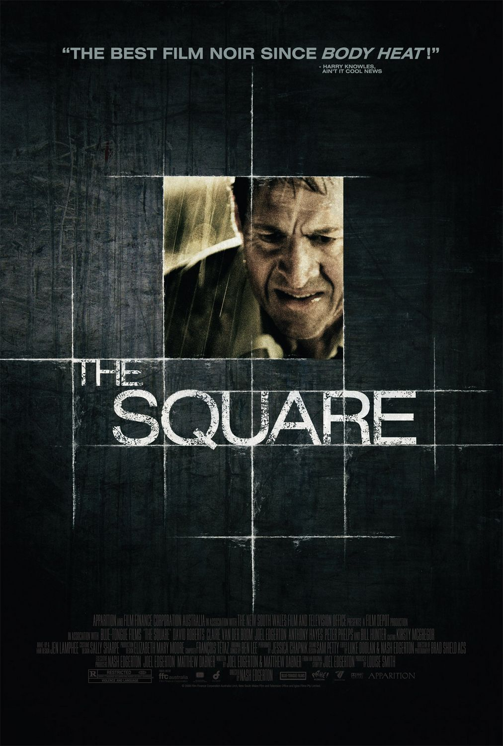 square_ver2_xlg.jpg