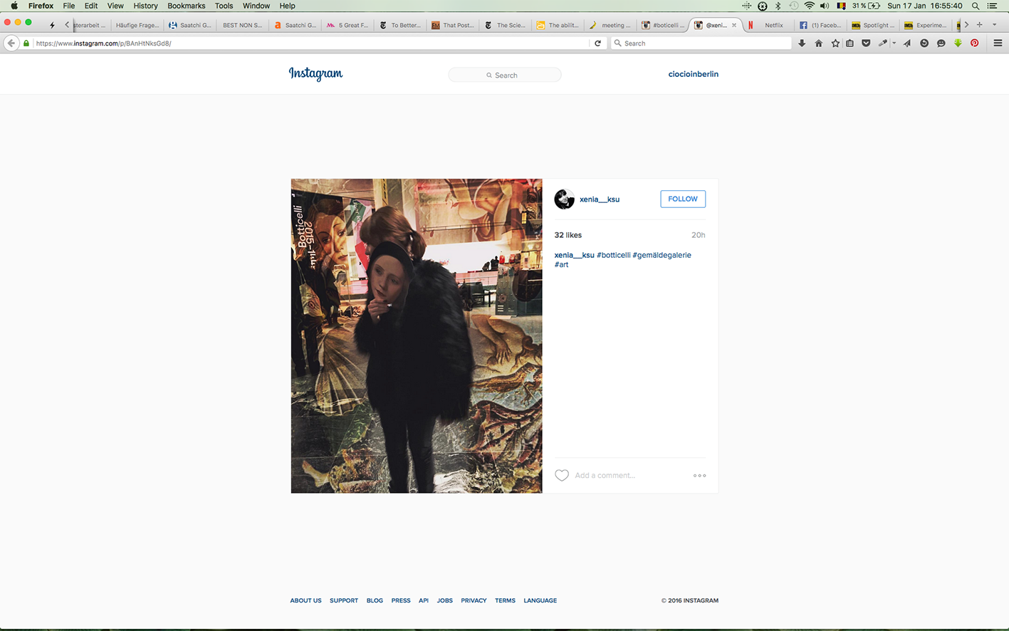Screen Shot 2016-01-17 at 16.55.40.png