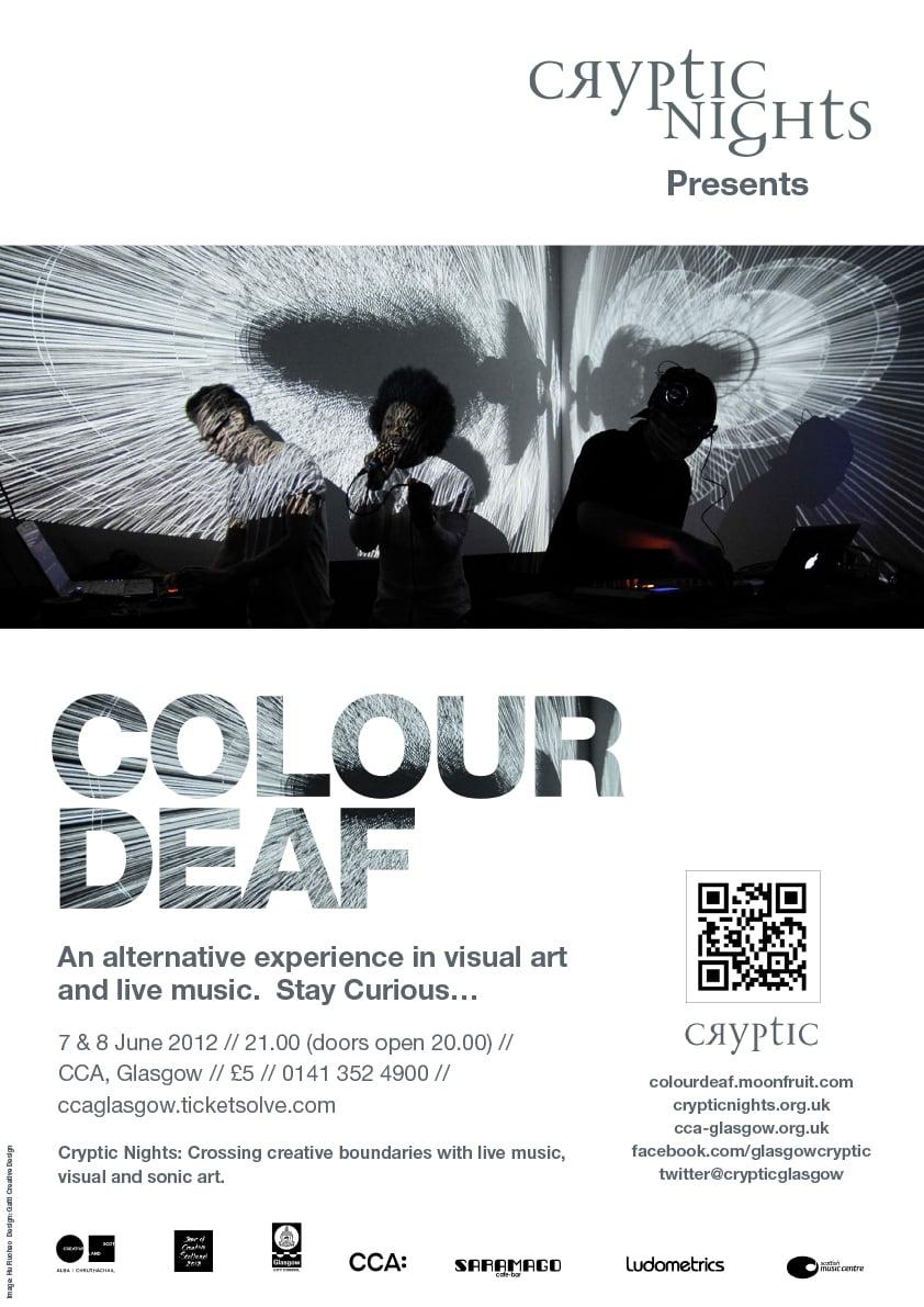 colour-deaf-3.jpg