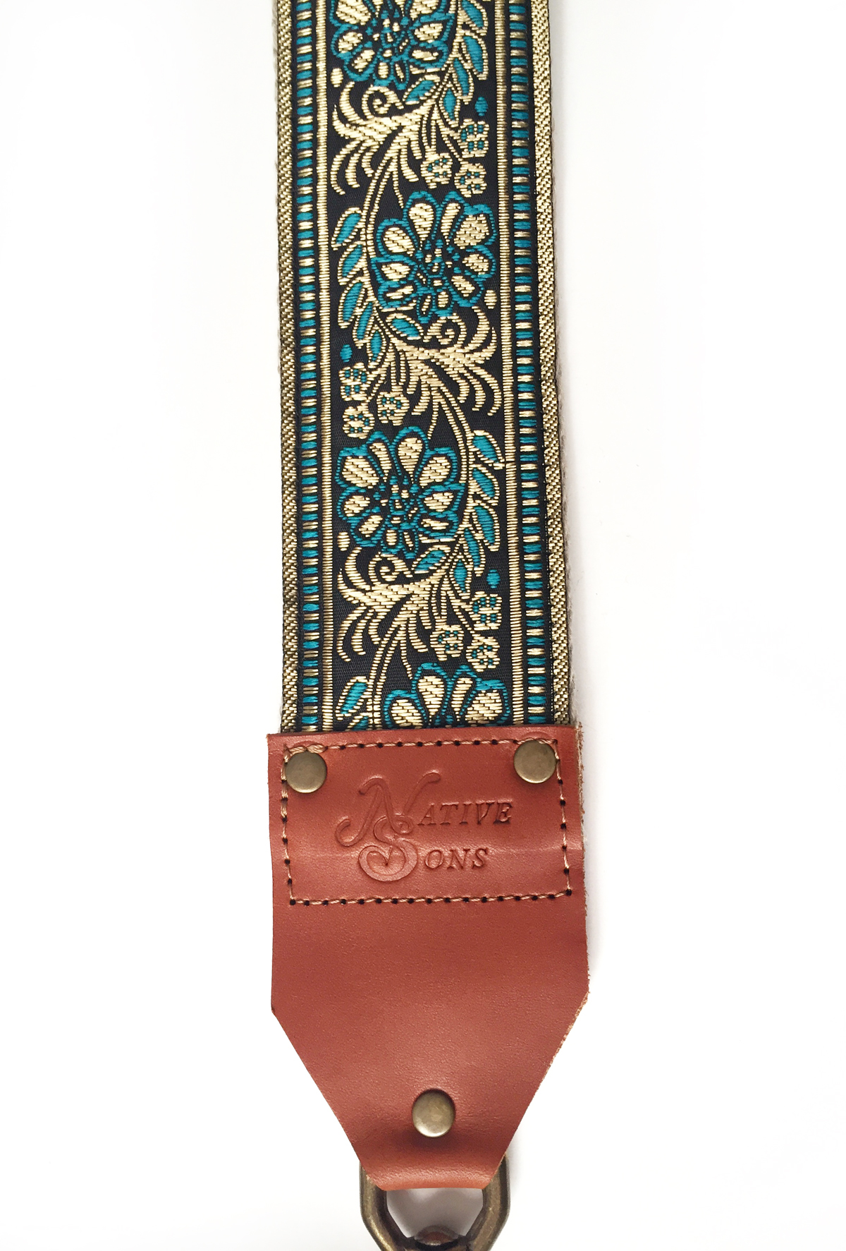 Handbag strap accessory for handbag shoulder handbag strap stars strap stars guitar strap rainbow guitar strap inspired designer bag strap