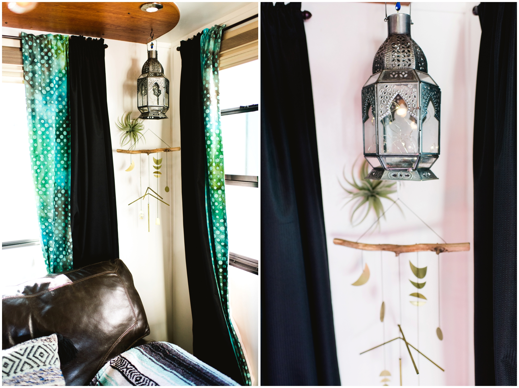 rv decor diy