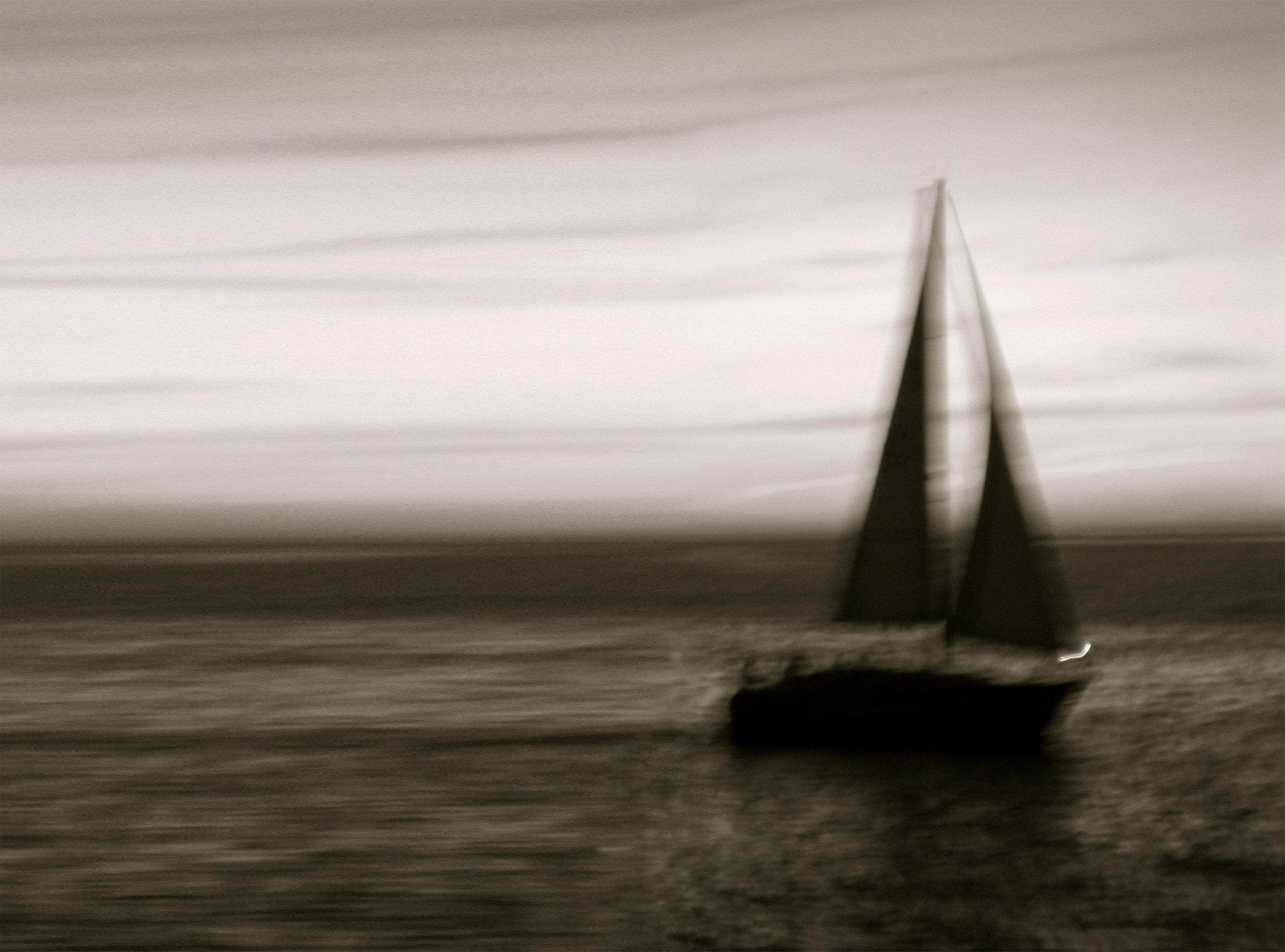 sailboatinmotion.jpg