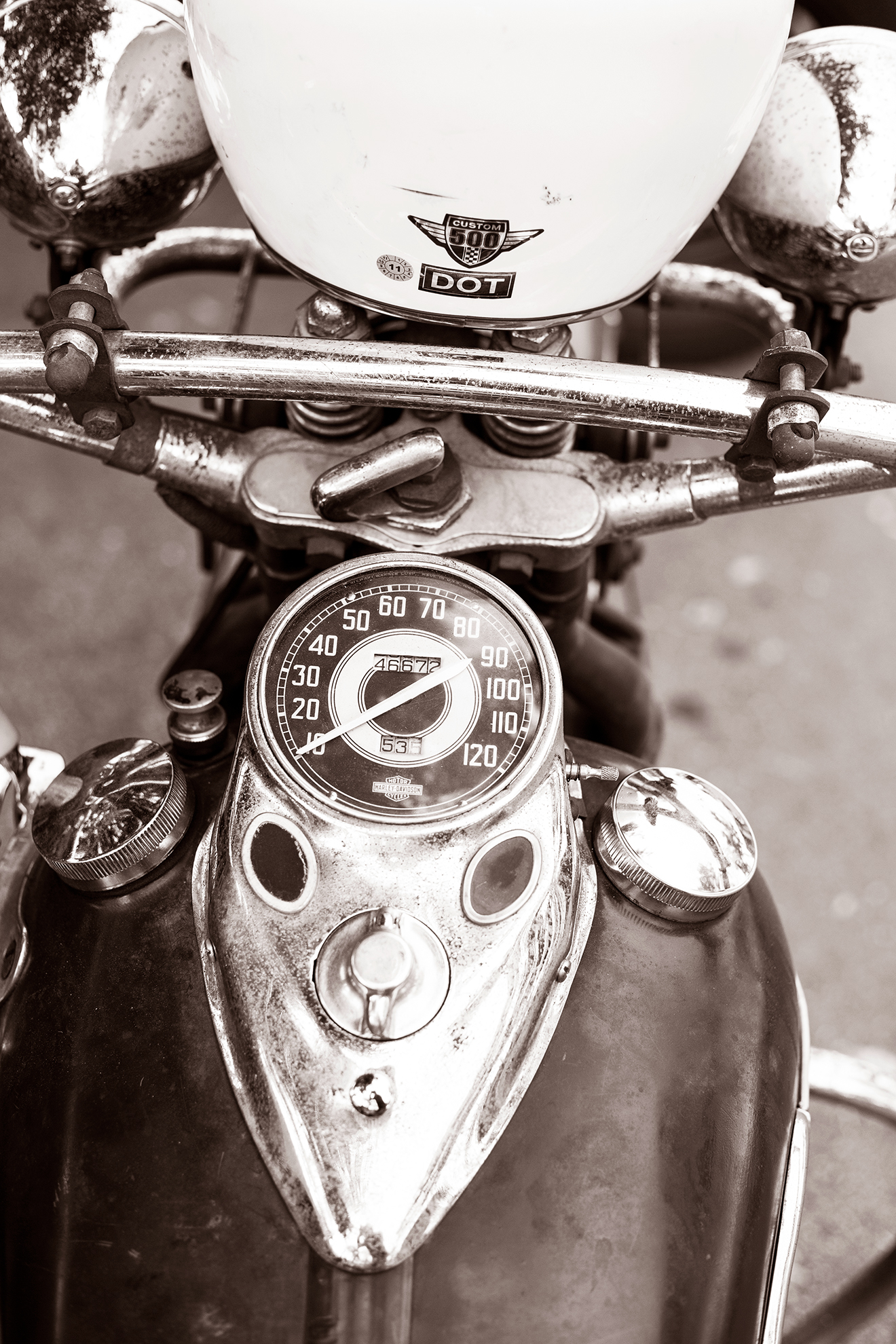 _T9B9713_Harley Speedometer_web ready.jpg