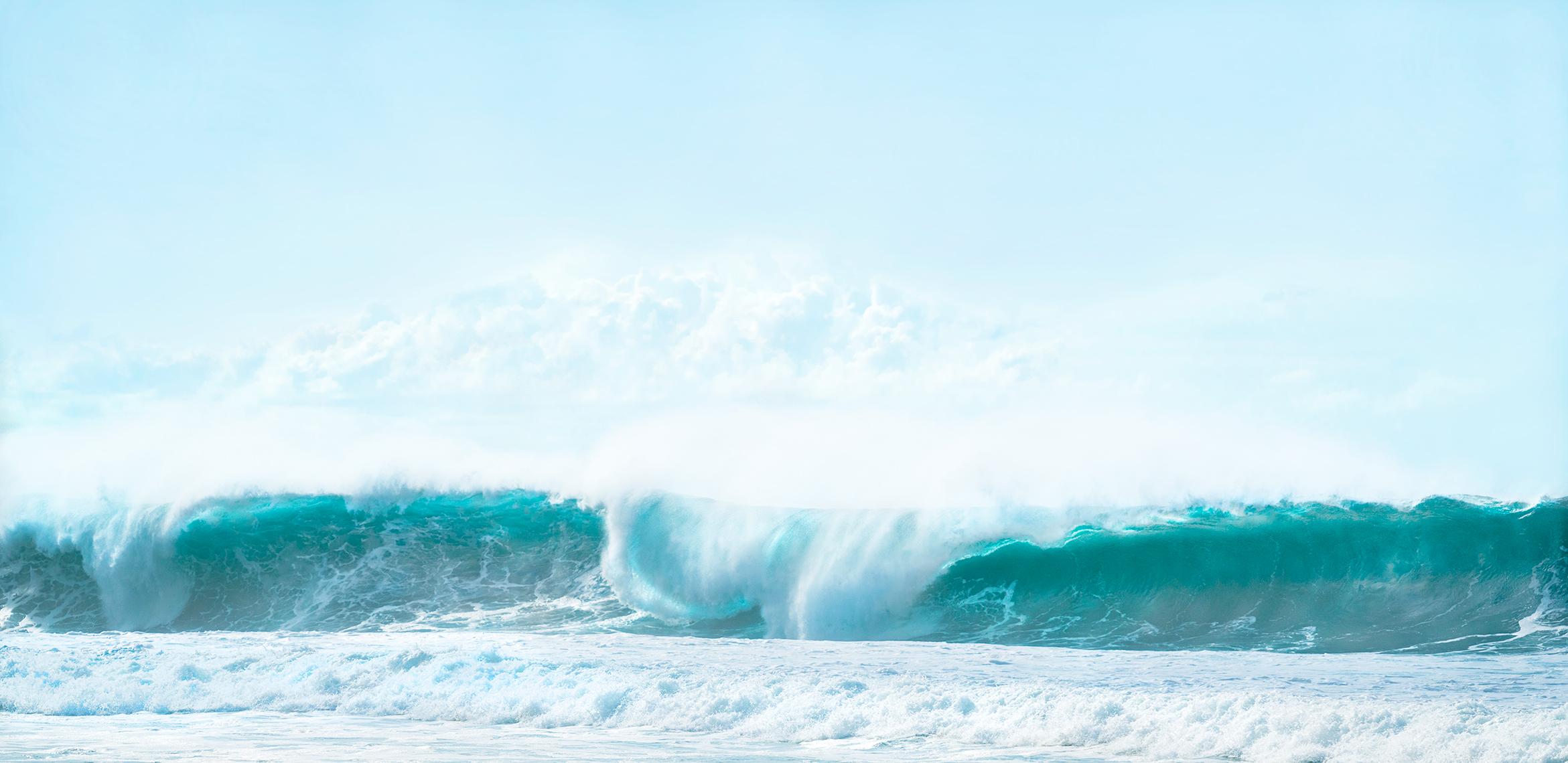 _DSC5729_Hawaii Wave_APPROVED.jpg