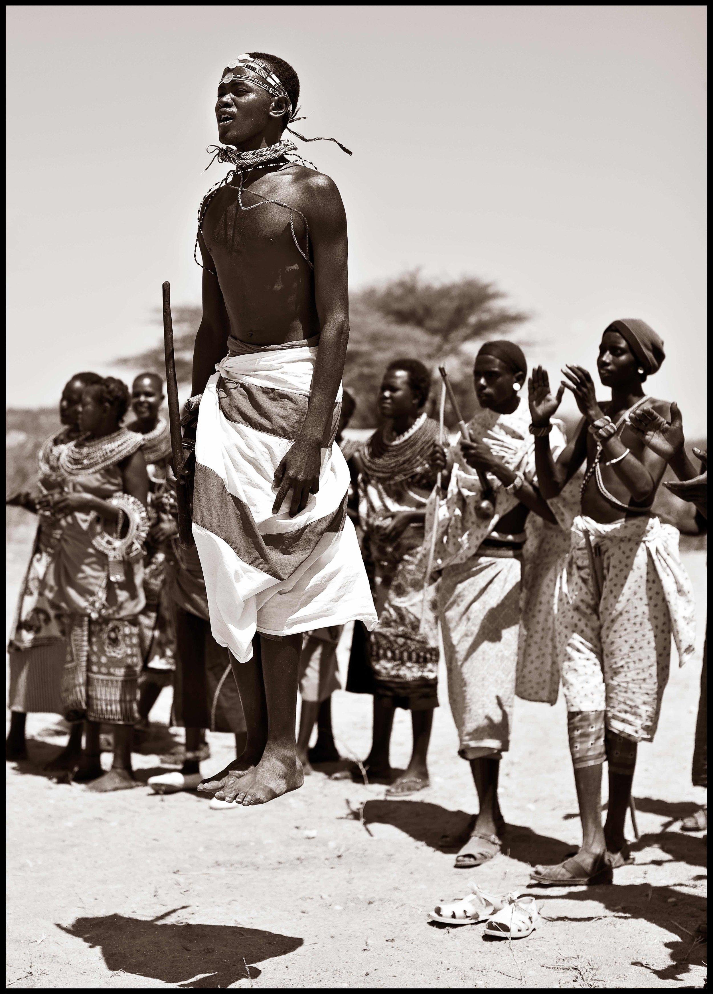 Samburu Tribal Leader_web ready.jpg
