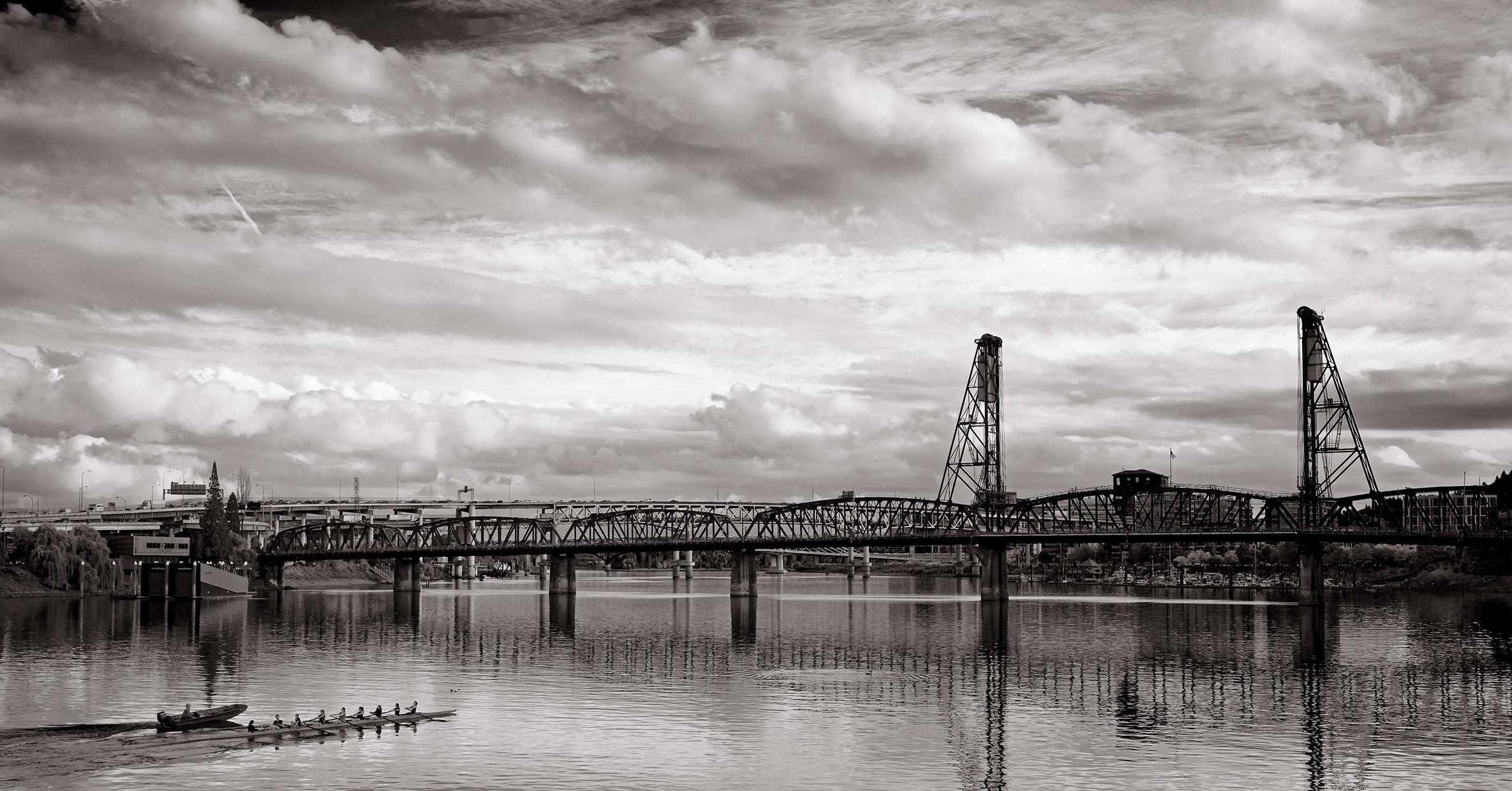 _DSC7658_Portland Bridge.jpg