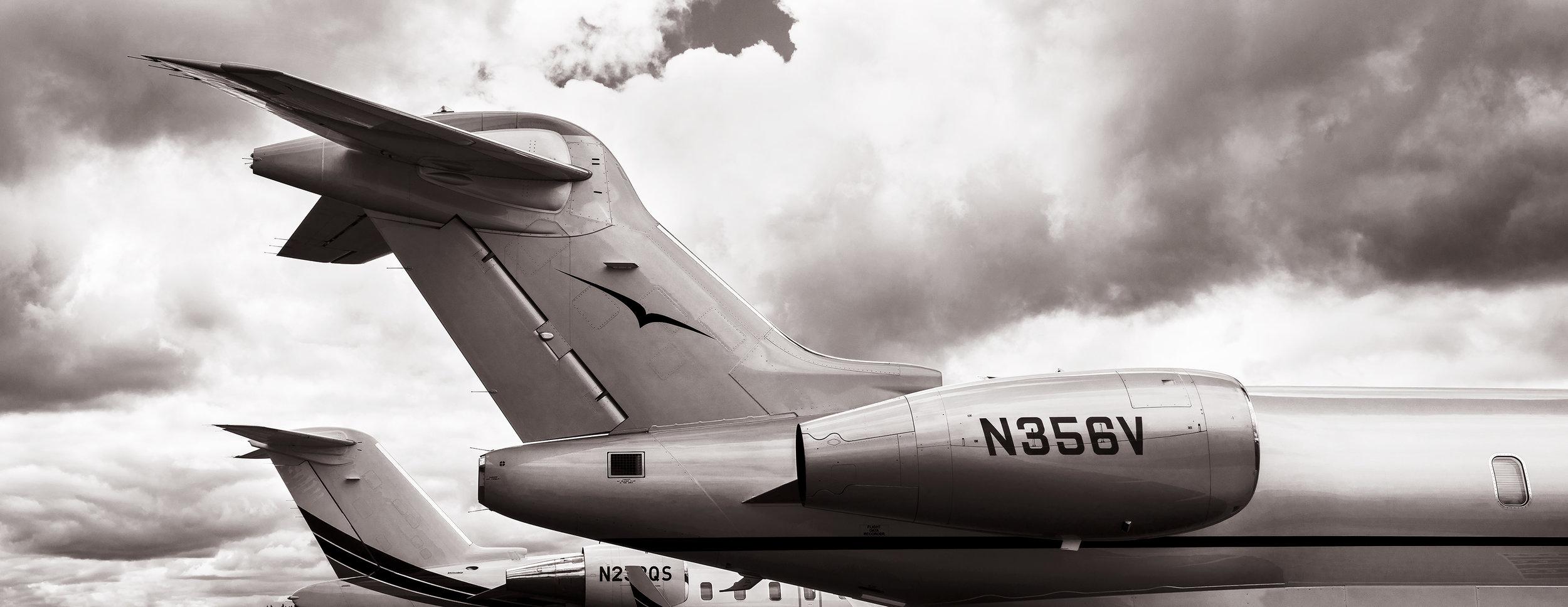 _DSC3943_Jet Engine_web ready.jpg