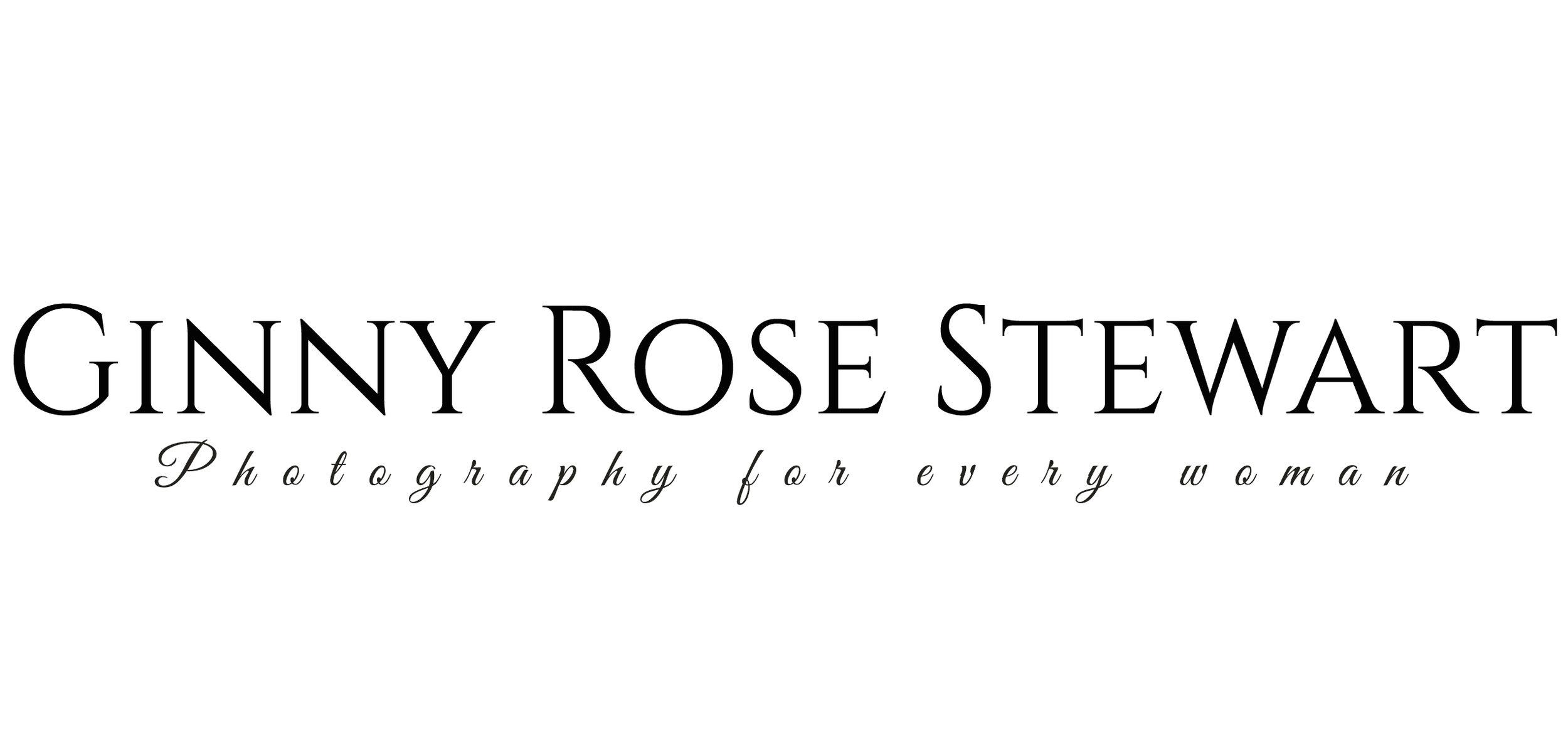 GRS.logo.noback copy.jpg