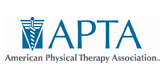 APTA: Success Story