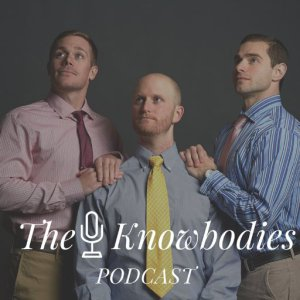 Knowbodies-goofballs.jpg