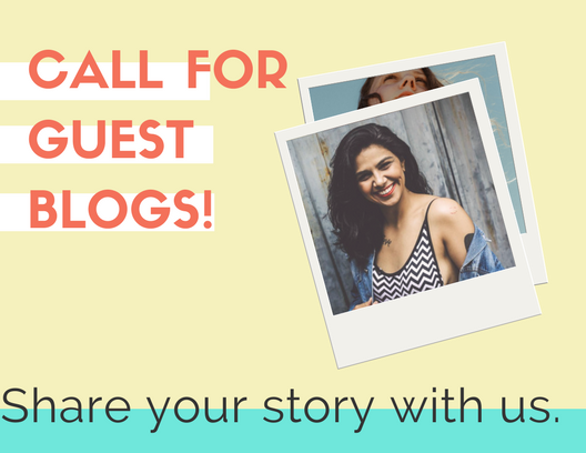 call for guest blogs!.png