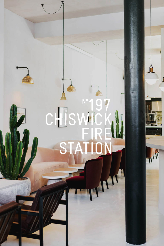 DW_no197chiswick_fire.jpg
