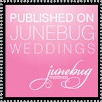 june.bug.weddings.png