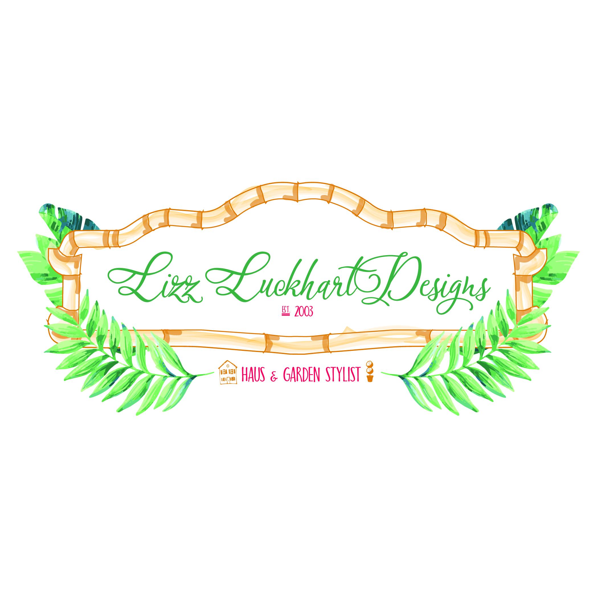 lld.logo.update.square.jpg