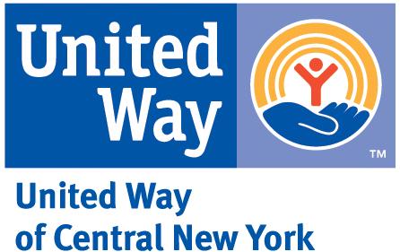 united waylogo.jpg