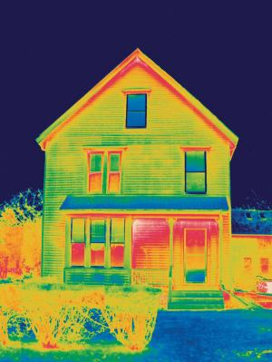 Heat Loss on a typical home.jpg