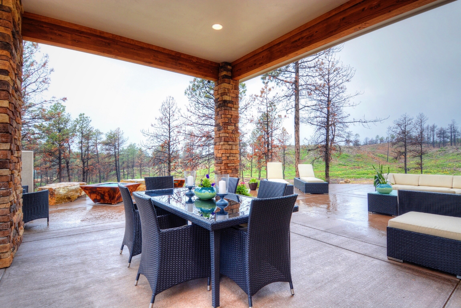 LGA_Studios_Portfolio_Black_Forest_Craftsman_Outdoor_Living.jpg