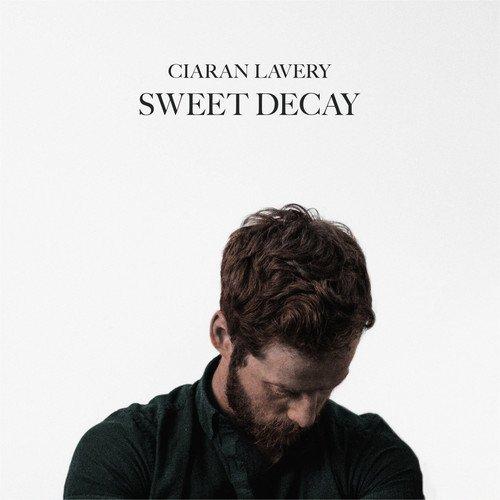 ciaran lavery.jpg