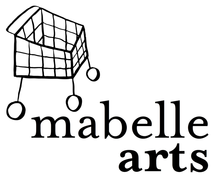 Mabelle Arts