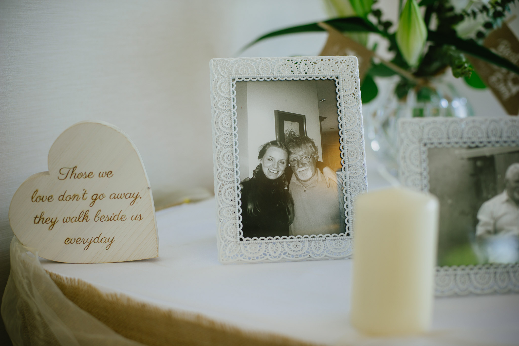 Cliff House Hotel Wedding Photographer Ireland-2.jpg