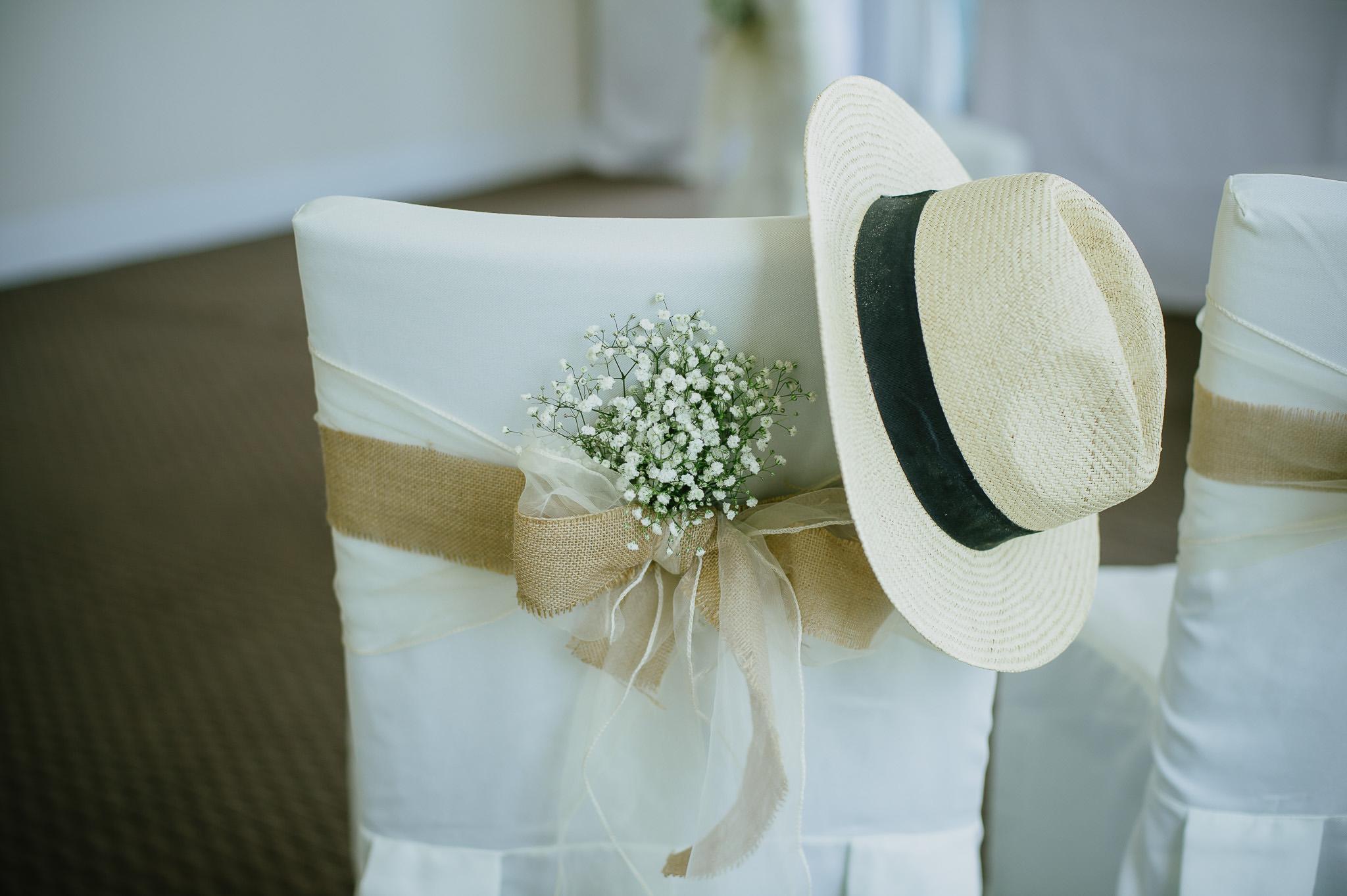 Cliff House Hotel Wedding Photographer Ireland-4.jpg