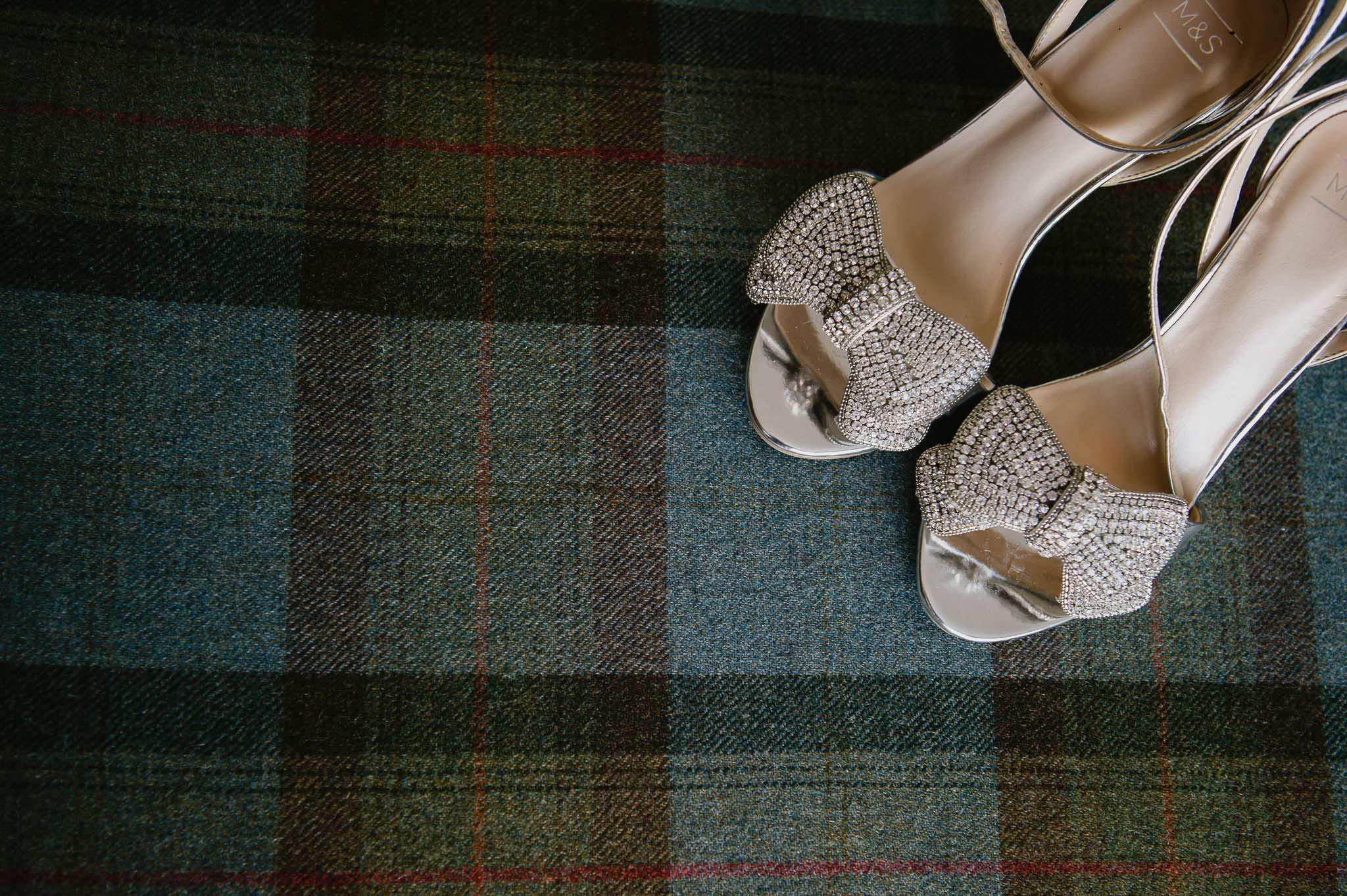 Cliff House Hotel Wedding Photographer Ireland-8.jpg